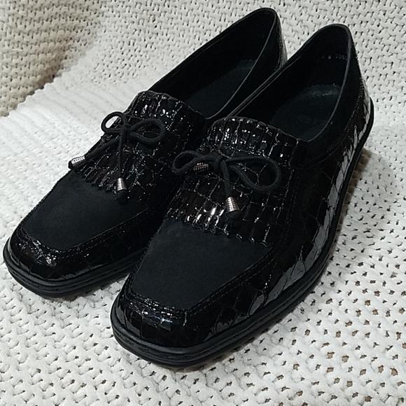 Ara Shoes   Ara Rachel Loafers Comforts